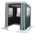vente de tentes pour collectivites et centre de vacances sous tente. Black Bedroom Furniture Sets. Home Design Ideas
